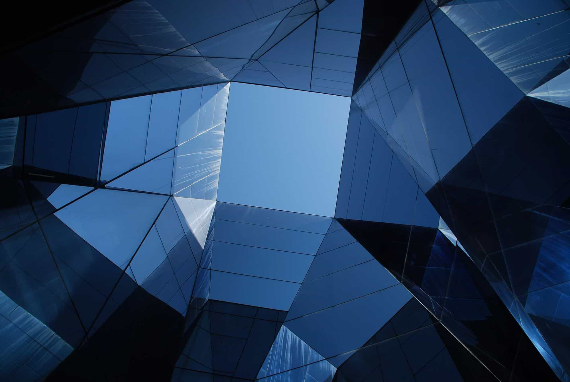 Current state analysis