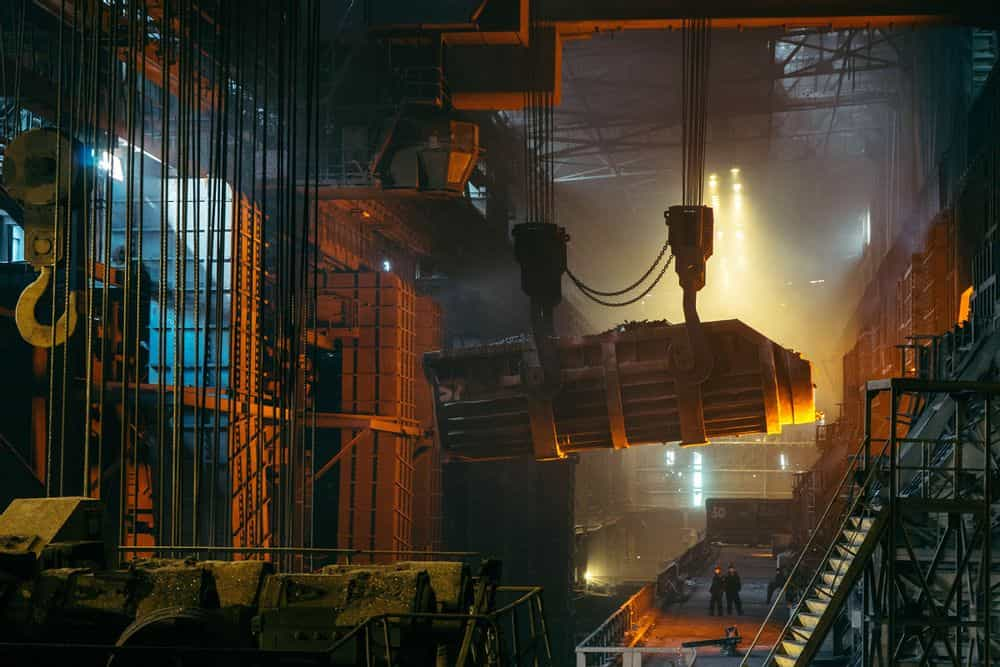 Standardise maintenance process and scout a digital solution